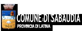 logo comune trasparente