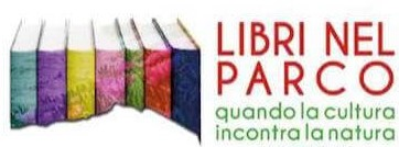 Libri nel Parco